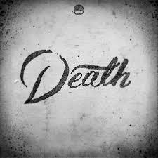 Can two deaths ever be the same? Please leave comments of why or why not if you answer