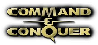 What Command & Conquer game is better?
