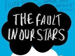 Did you cry watching The Fault In Our Stars?