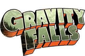 ~Who is your favorite Gravity Fall's character?~