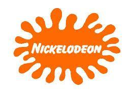 What is your favorite Nickelodeon show?