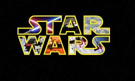 Which Star Wars movie is best?