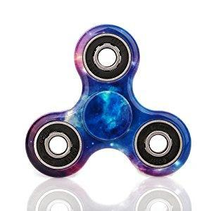 Are fidget spinners banned in your school