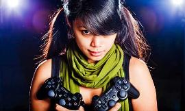 Which is More attractive, Gamer girls or Beautiful Girls (Boy's only)
