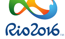 Are you excited for the Rio Summer Olympics?