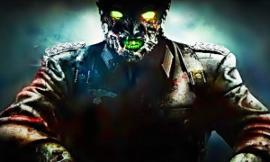 Which is the best call of duty zombies character ?
