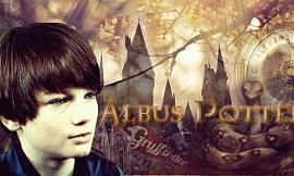 Which harry potter pic do you like the best