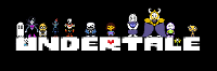 Are you obsessed with Undertale?
