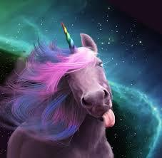 What should a Unicorn look like?