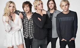 Which R5 Song?