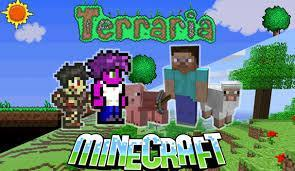 terraria or minecraft (1)