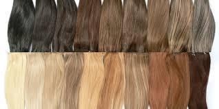 What colour hair do you have??
