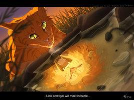 Best ThunderClan leader?