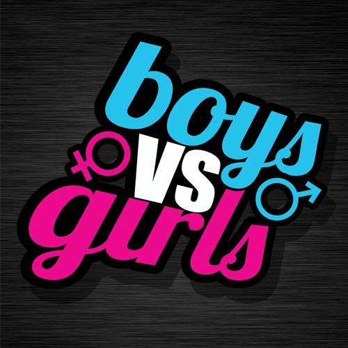 Are u a Boy or a Girl?