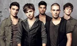Who is your favorite from ''The Wanted''?