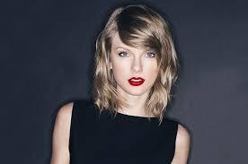 What Do You Think Of Taylor Swift?