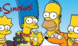 Which Simpson family member is best?