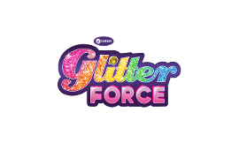 Glitter Force:  Who is a better leader, Queen Euphoria, Queen Candy, or Emperor Nogo?