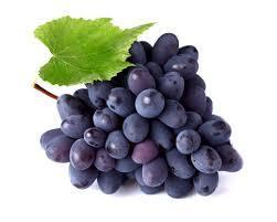 Which is the superior grape: green or red?