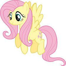 What Fluttershy Human Is The Best?