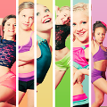 Who is your favorite Dance Moms dancer?