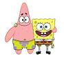Who is your favorite character SpongeBob or Patrick?