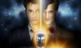 Tennant or Smith?