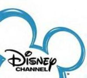 Favorite disney channel show