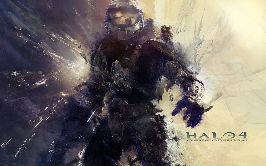 Which Halo 4 DLC was the best?
