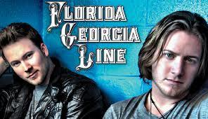 What Florida Georgia Line Song Is Better (I put The Walking Dead pics because I have no other ones -.- LOL)