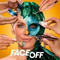 Do you like face off?