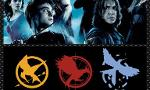 Harry Potter or The Hunger Games?? :)