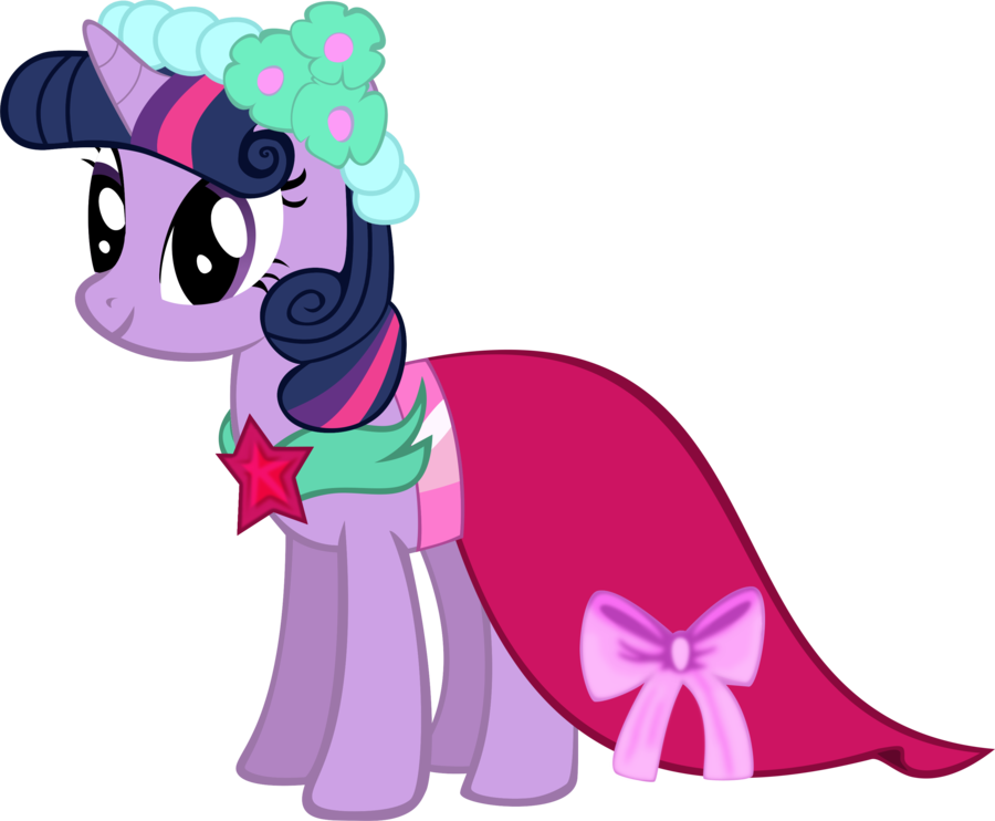 best dress style of twilight
