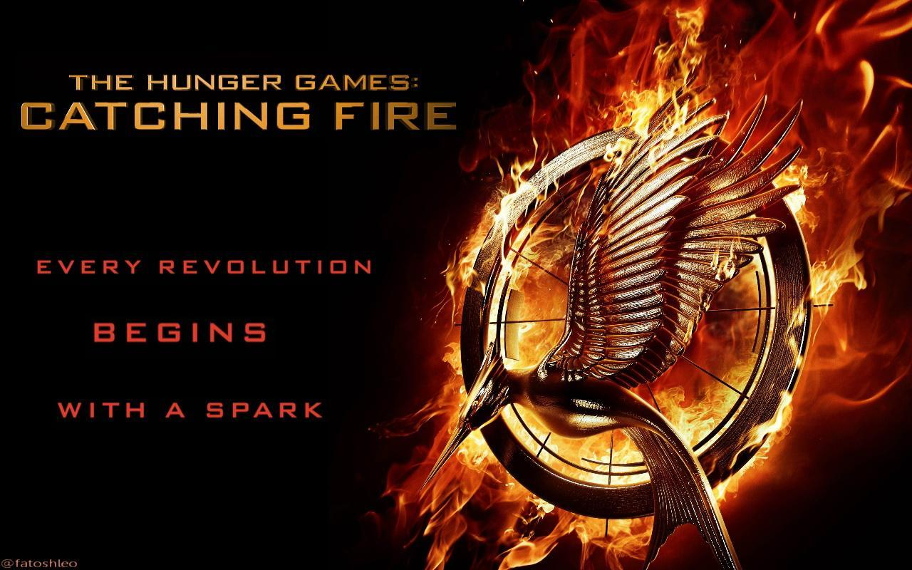 do you prefer the book or the film of the hunger games??