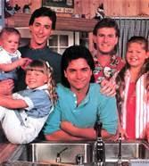 Who's your favorite Full House character?