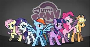 Are You a Brony? (3)