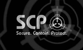 What's your favorite SCP?