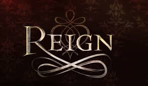 "Which guy from ""Reign"" is hotter?"