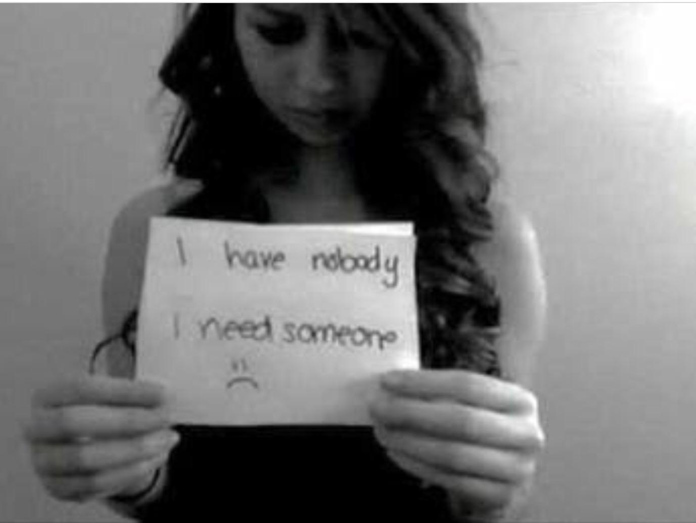 Have you herd about Amanda Todd?