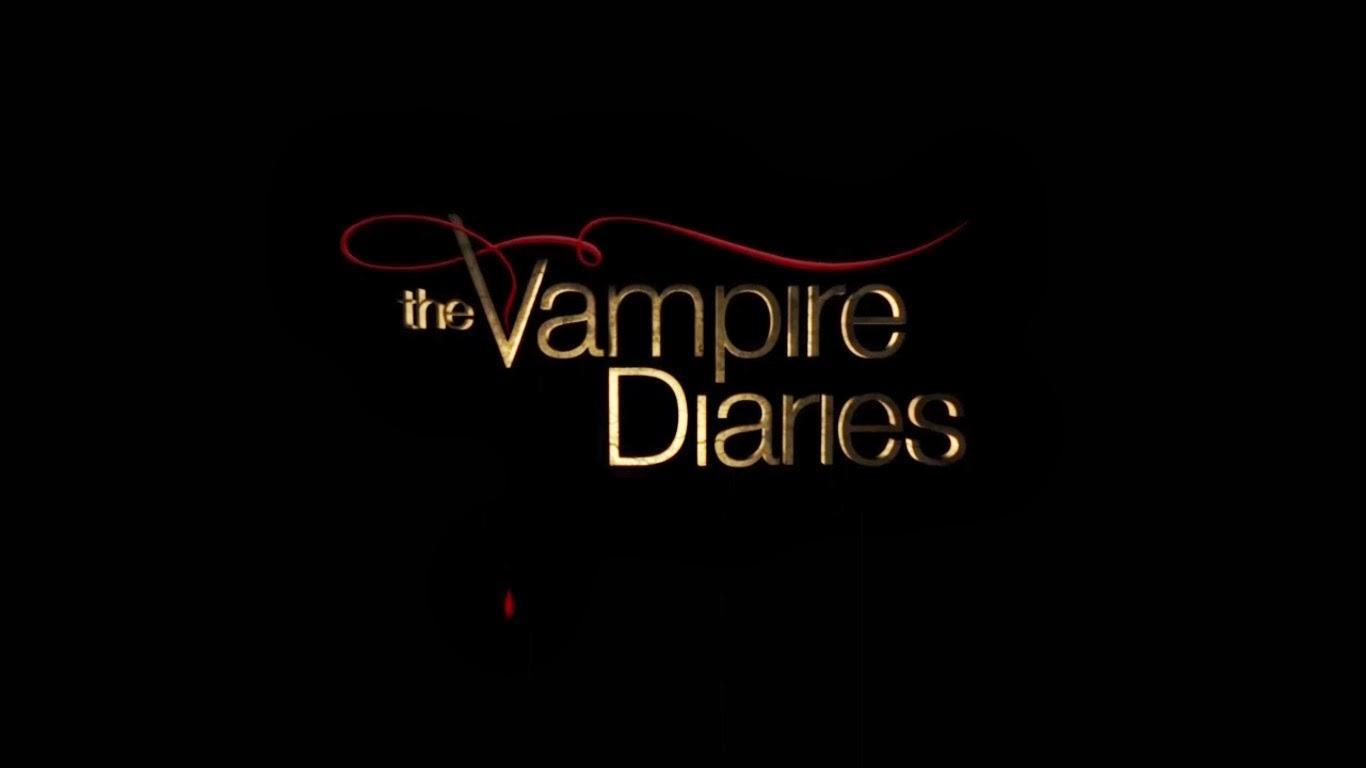 Who is the best villain in Vampire Diaries?