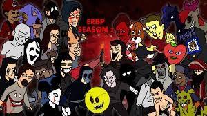 Who won in the Eyeless Jack vs Laughing Jack rap battle?