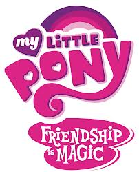 Which is you favourite Royal character from my little pony?