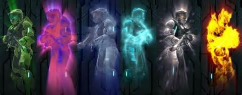 Who your favorite A.I. in red vs blue