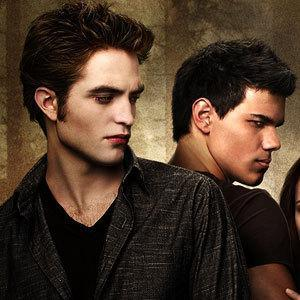 Who is hotter, From twilight