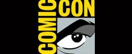 Have you been to Comic con before?