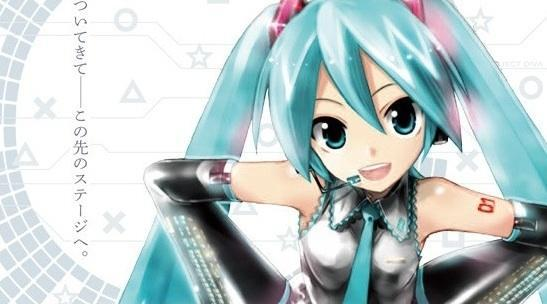 Best vocaloid part 2