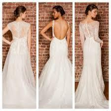 which wedding dress says I do to you