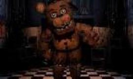 Which one is better ( fnaf ) Bonnie or Freddy