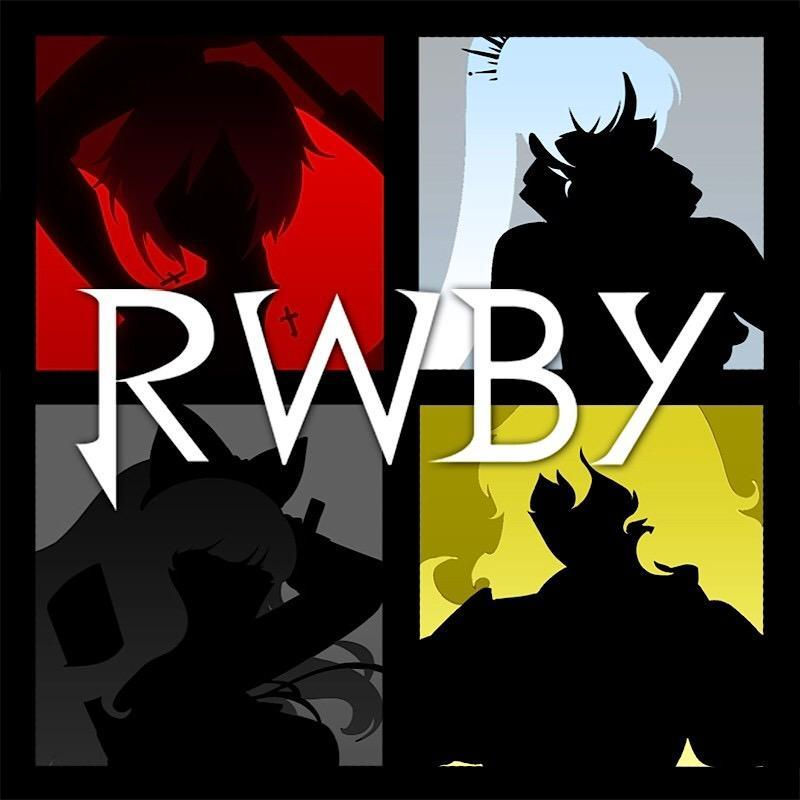 Who's more badass? (RWBY)