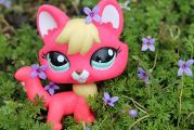 Which Lps Looks Cuter?